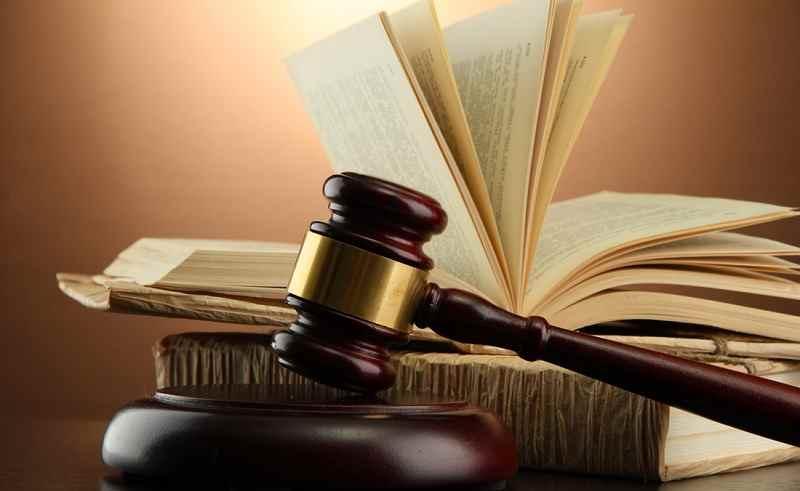 Закон о межевании емельных участков