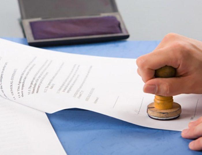 registracija-dogovora-arendy