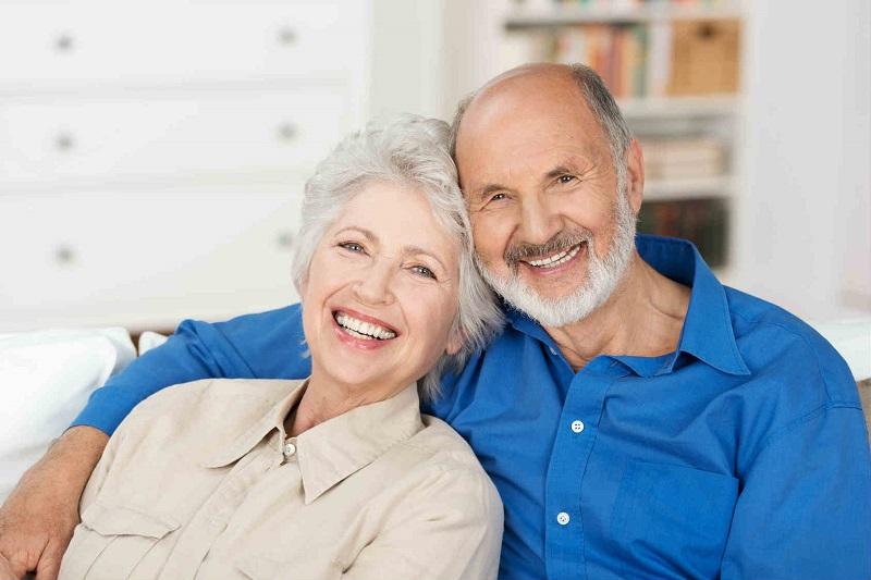 Работающий пенсионер 2012 год