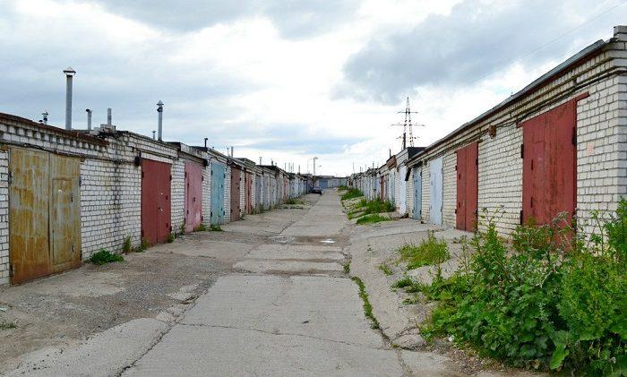 privatizacija-garazha