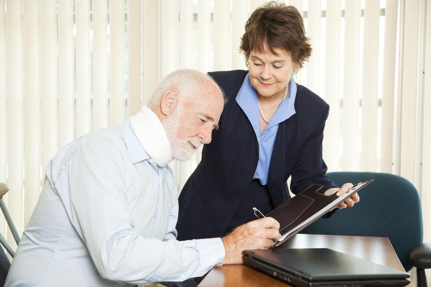 Обязательно ли писать завещание пожилому человеку на своих детей теперь
