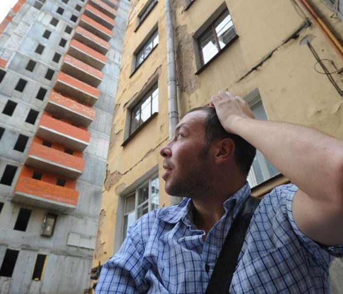 prodazha-kvartiry-po-pereustupke