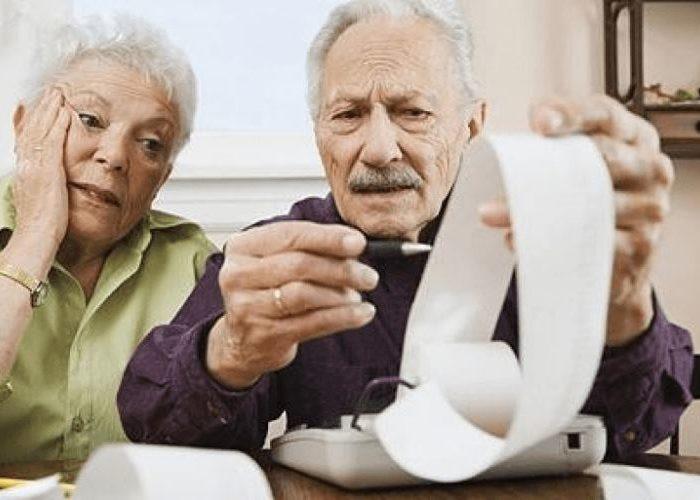 pensionery-i-zemelnyj-nolog
