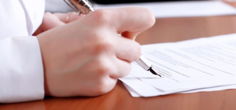 как подготовиться к разделу имущества при разводе завершилась несколько