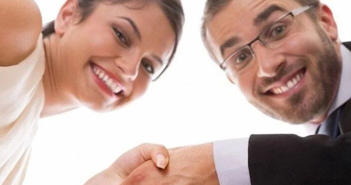 нотариальное согласие на продажу недвижимости