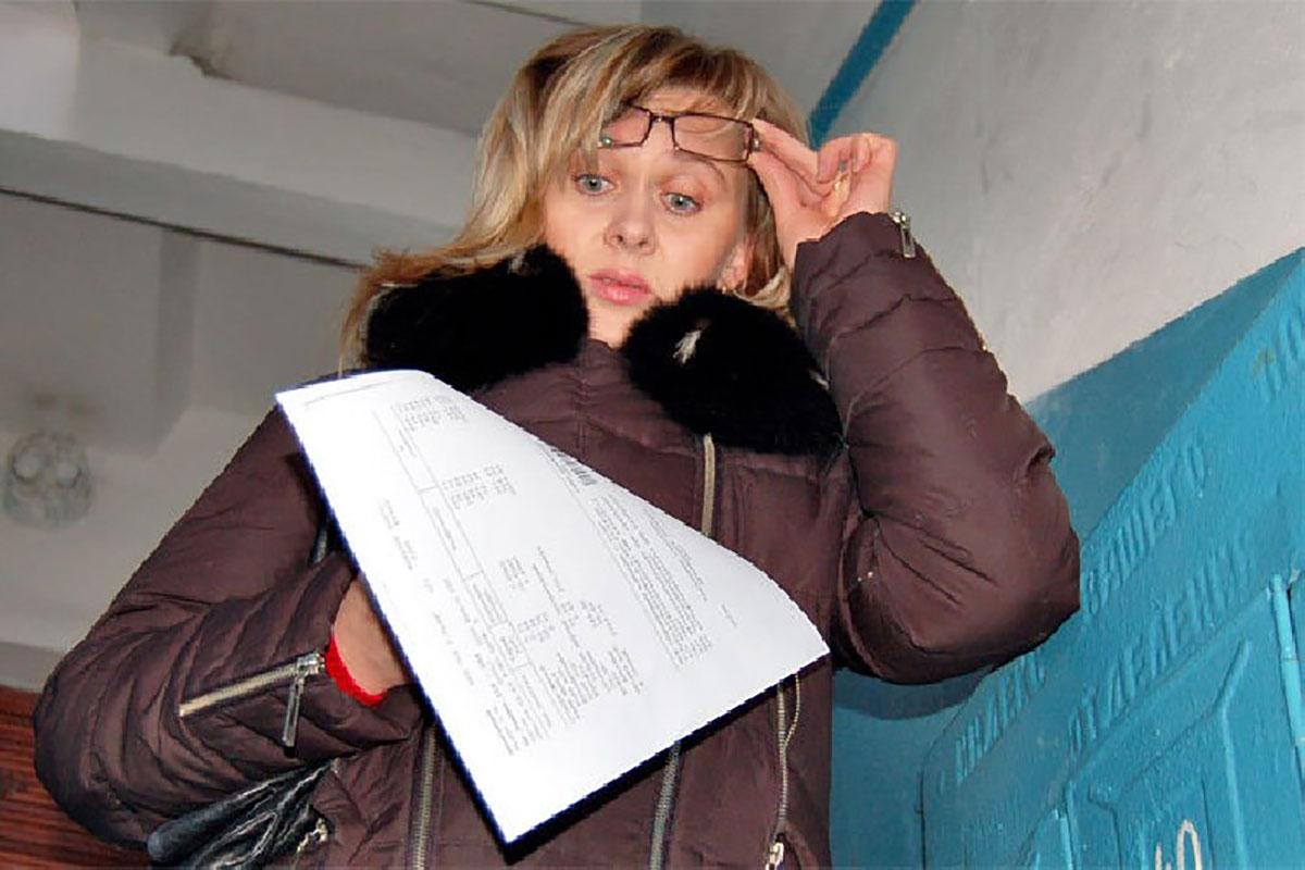 Изображение - Как узнать оплачена ли квартплата dolg-za-kvartiru