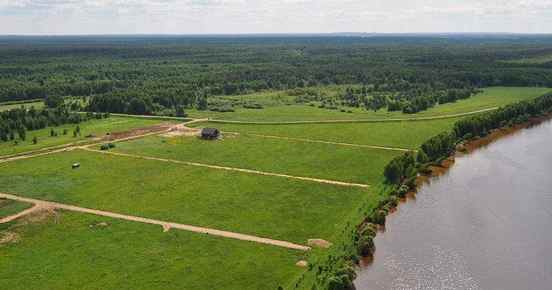 категория земель, разрешенных к использованию
