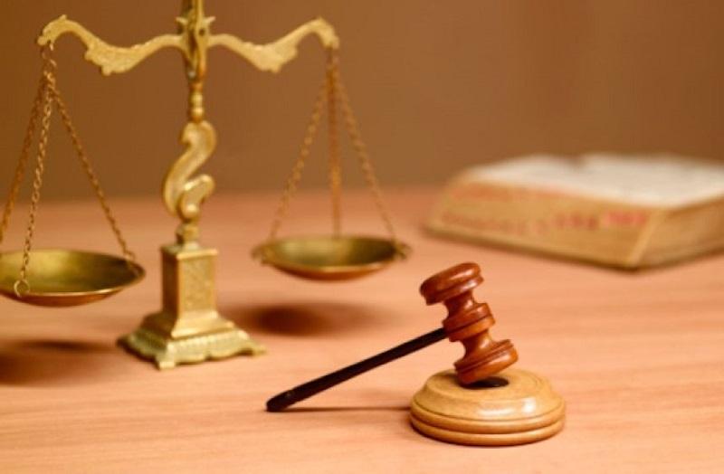 Самохахват земли и ответсвенность по закону