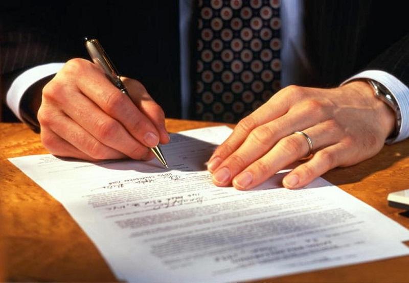 предоставление информации в реестр сосбствеников жилья