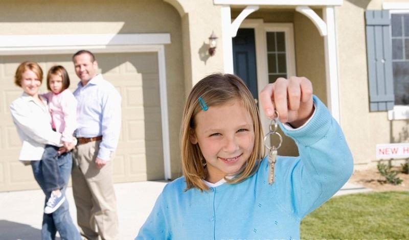 Как можно продать квартиру с долей несовершеннолетнего