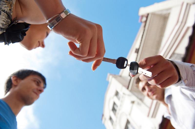 Какие риски могут быть при продаже доли в доме или квартире
