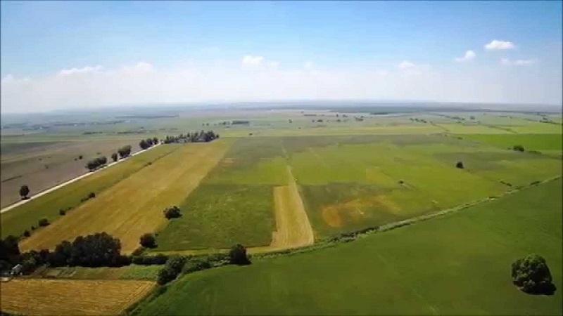 Как купить землю сельскохозяйственного назначения