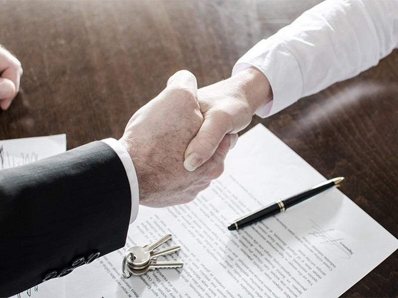 документы для оформления дарственной на квартиру