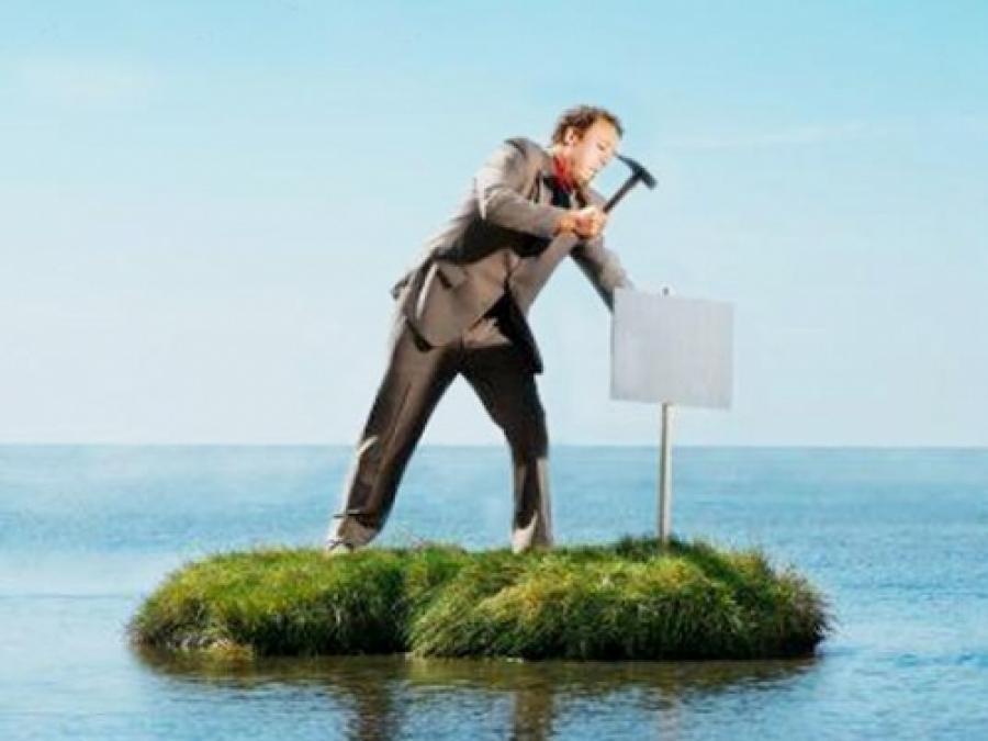Как оформить договор аренды земельного участка