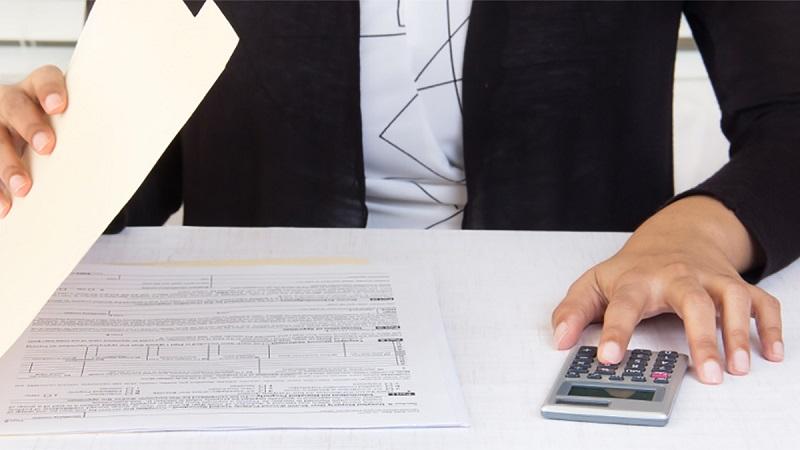 выплата за договор долевого участия в строительстве