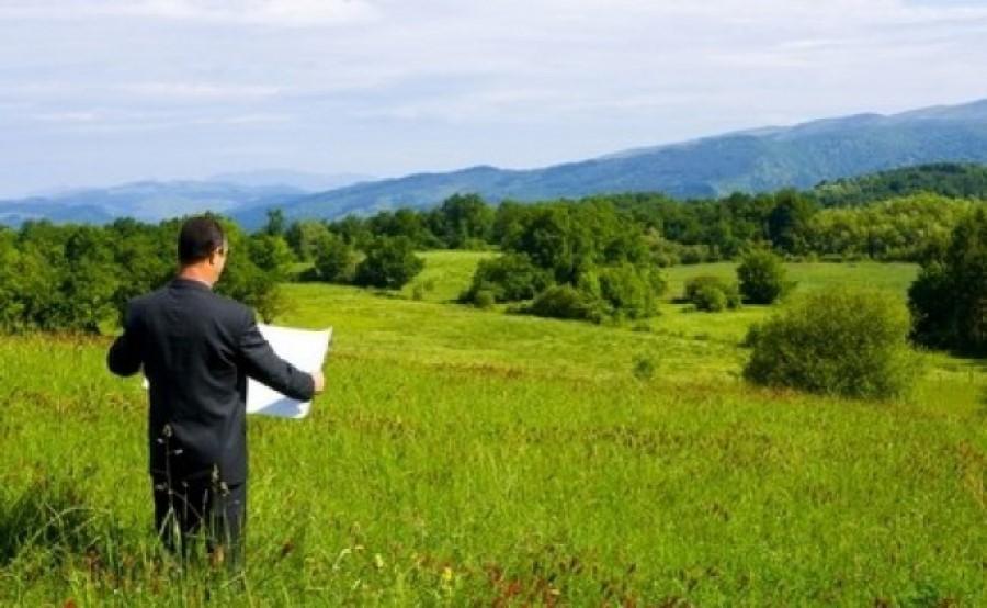 документы для оформления государственной регистрации договора аренды