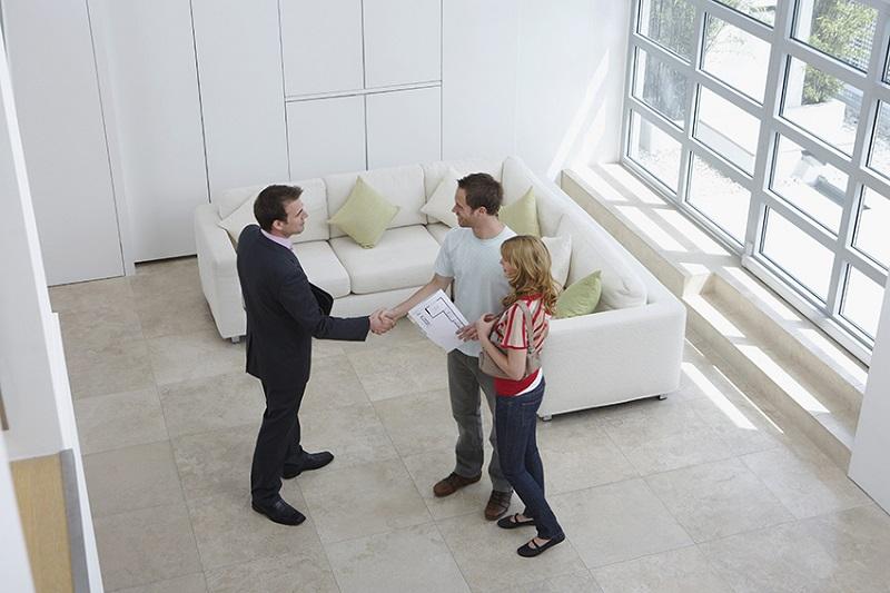 Можно ли сдать в аренду ипотечную квартиру