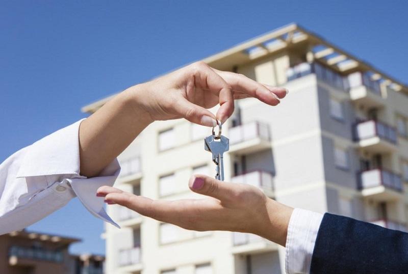 как правильно купить жилье без риэлтора