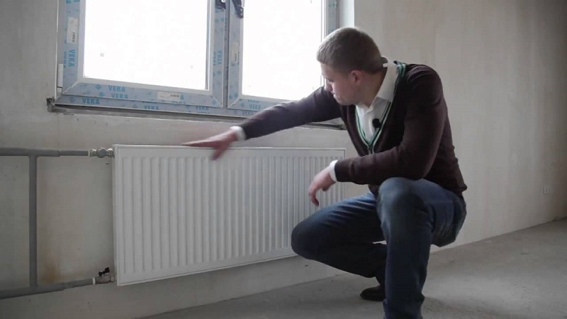 пошаговая инструкция по покупке квартиры без риэлтора