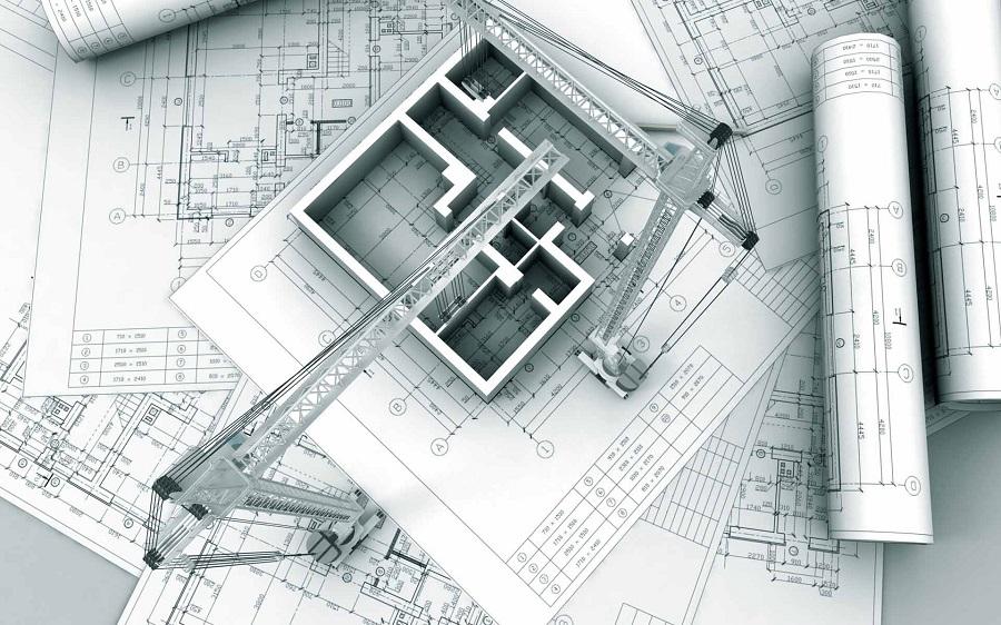 Изображение - Самостоятельная перепланировка квартиры pereplanirovka-kvartiry