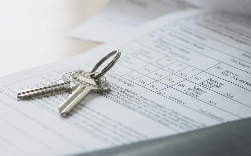 проверьте документы если покупаете квартриру без риэлтора
