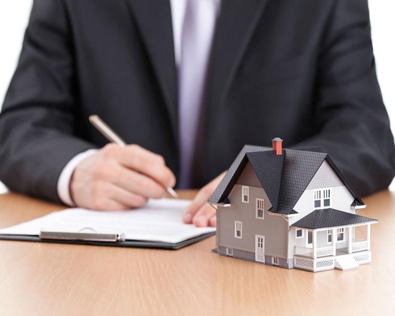 АИЖК помощь в ипотечном кредитовании