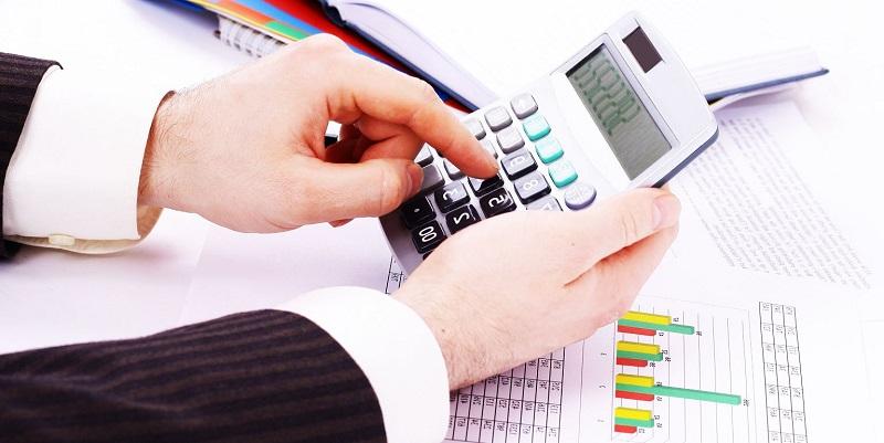 реструктуризация ипотечного кредитования по программе АИЖК