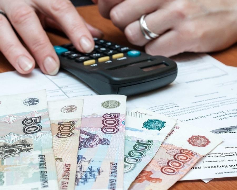 Налог при дарении недвижимости близкому родственнику
