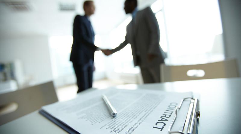 Оспоримая и ничтожная сделка с недвижимостью
