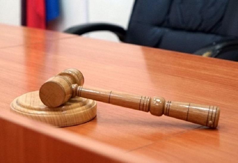 рассторжение договора аренды земли через суд