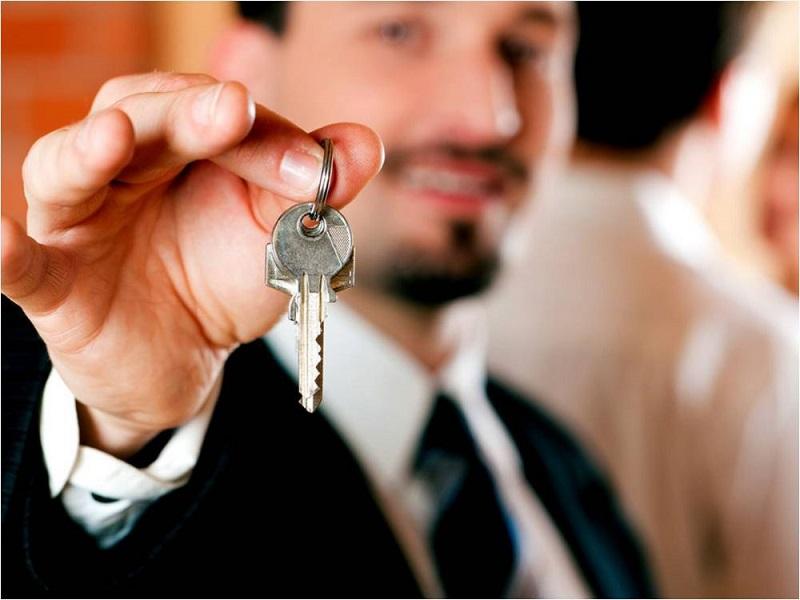 как можно приватизировать квартиру