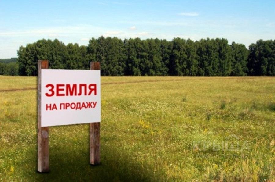 Как продать земельный участок быстро