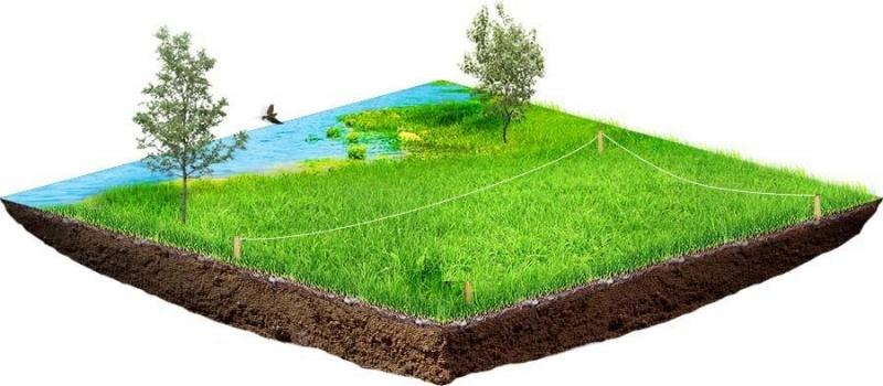 расторжение договора аренды земли в одностороннем порядке