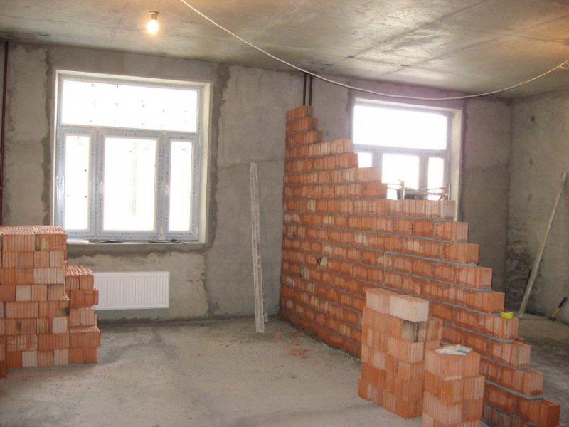 Как самостоятельно оформить перепланировку квартиры?