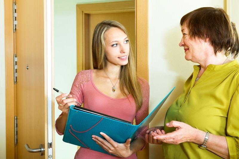 кому пожаловаться если соседи сдают квартиру и не платят налоги