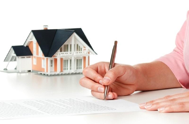 Как правильно составить завещание на дом