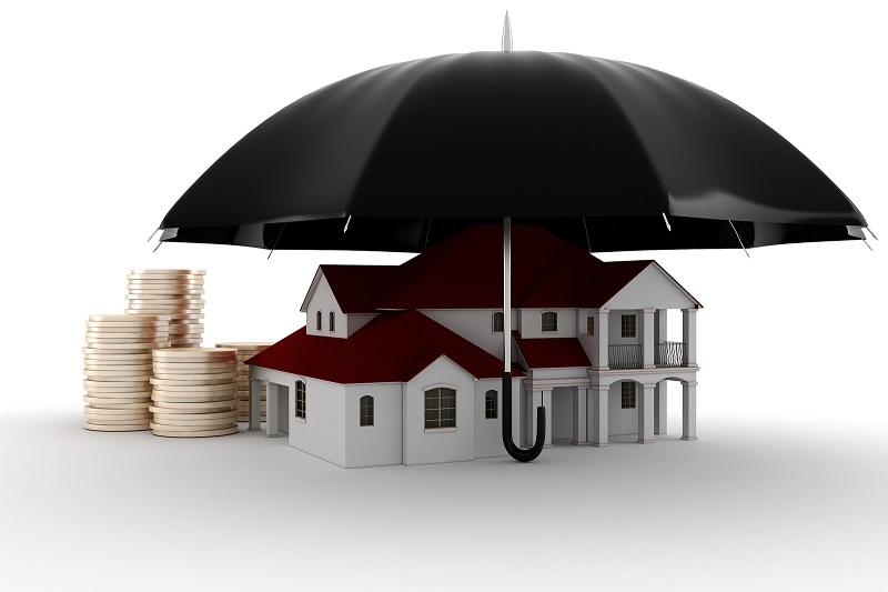Страхование ответственности застройщика при долевом строительстве