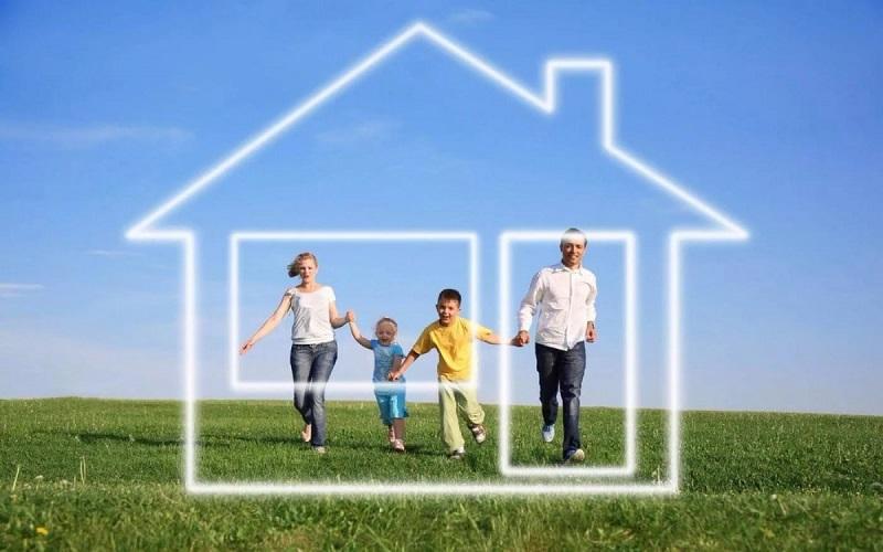 продление аренды земли с последующим выкупом