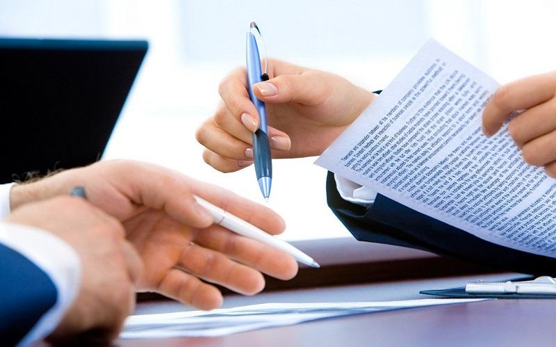принципы оформления ипотечного кредита
