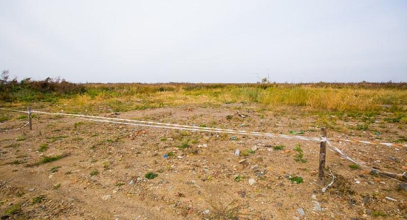 как составить предварительный договор на покупку земельного участка