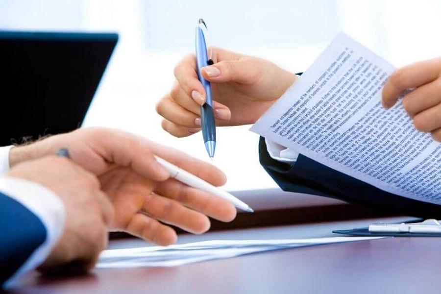 Продление договора аренды земельного участка под ИЖС
