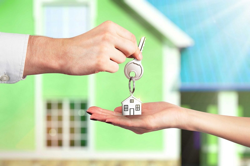 Кому дают ипотечный кредит на квартиру