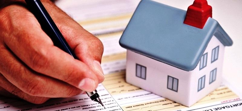 как правильно провести расприватизацию жилья