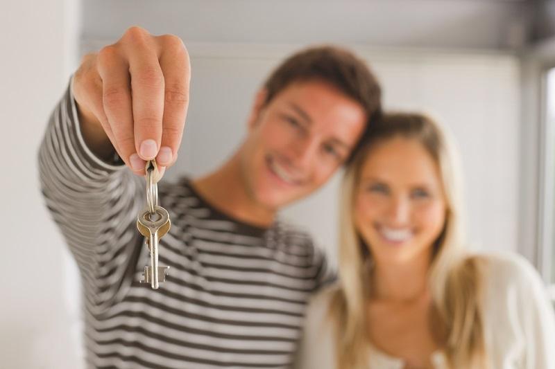 дают ли ипотеку молодой семье