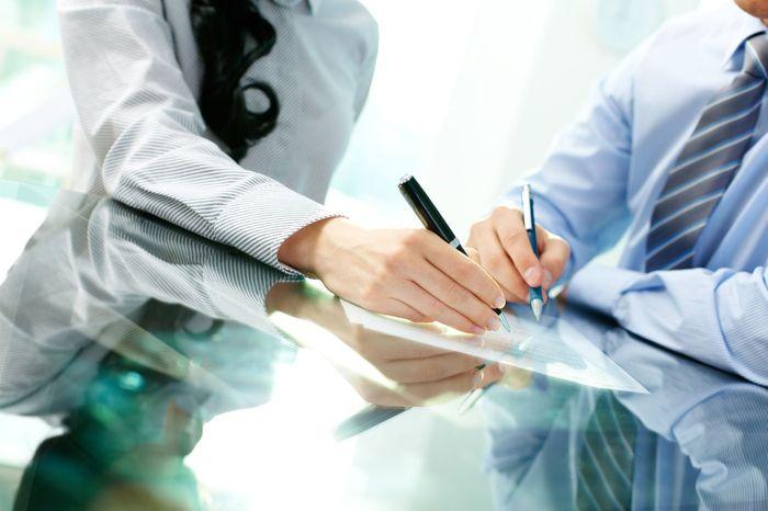Договор доверительного управления недвижимым имуществом физическое лицо