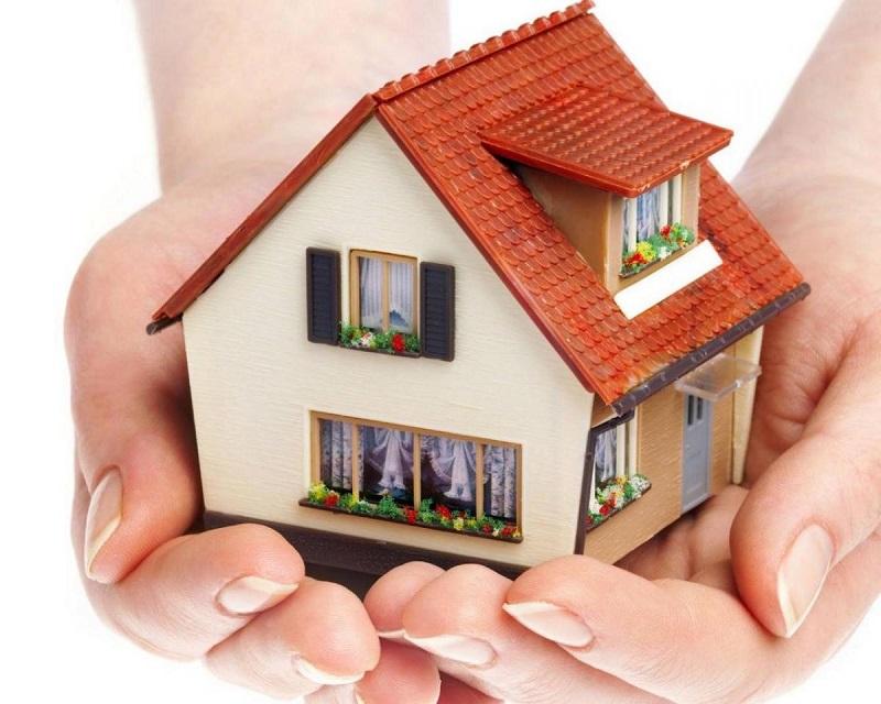 как оформить договор доверительного управления недвижимостью?