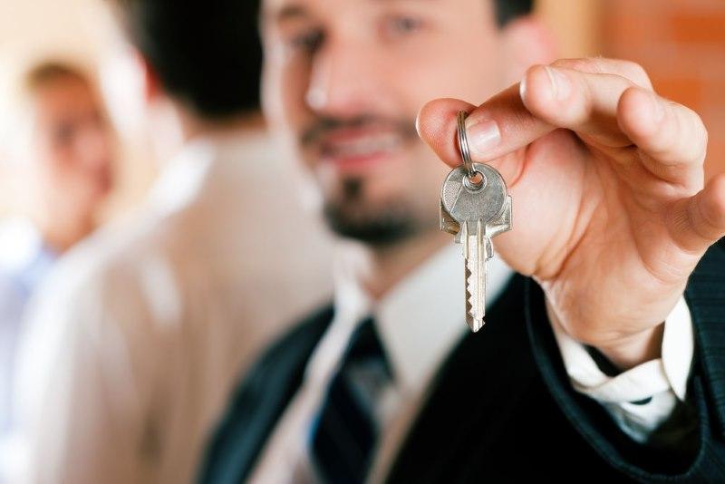 как правильно сдавать квартиру в посуточную аренду