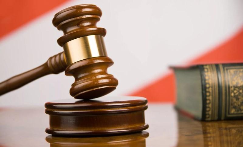 как разделить ипотечную квартиру через суд