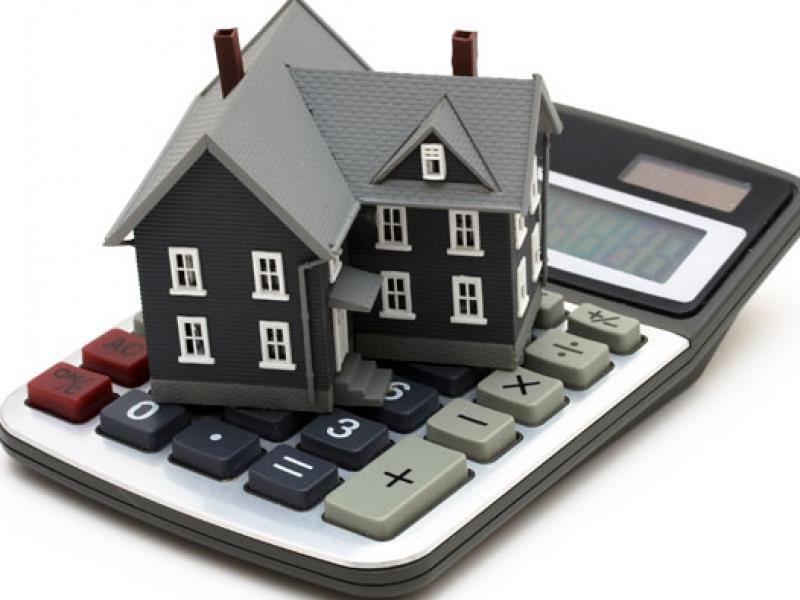 какр расчитывается налог со сдачи квартиры для физических лиц