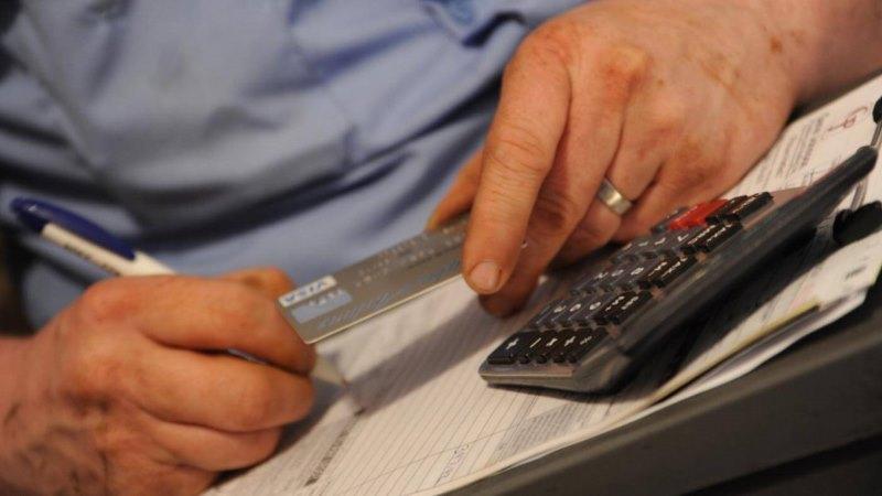 наследование обязательств по долгам